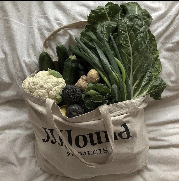 Tri-Doshic Ayurvedic Kitchari Recipe with Cleansing Vegetables